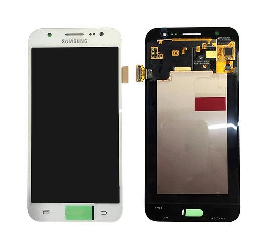 Дисплейный модуль в сборе Samsung Galaxy J5