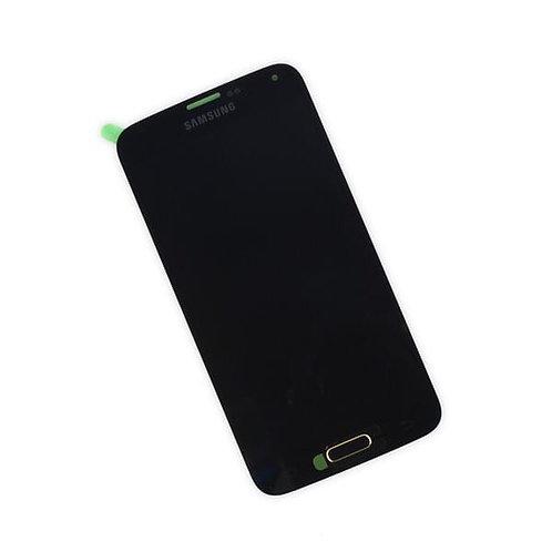 Дисплейный модуль в сборе Samsung Galaxy S5
