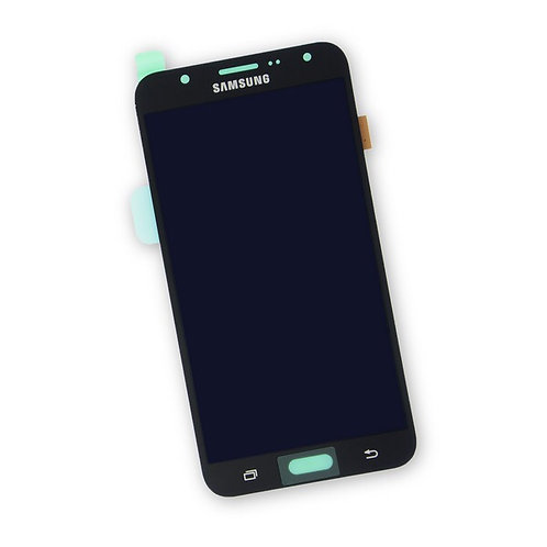 Дисплейный модуль в сборе Samsung Galaxy J7 (2015)