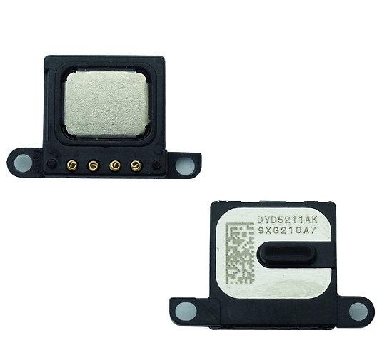 Speaker iPhone 6Plus