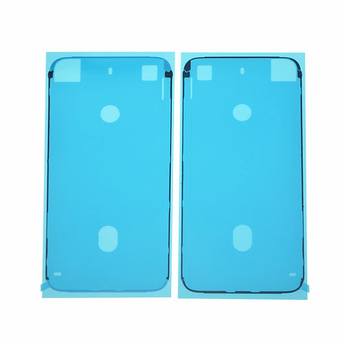 Water Proof Adhesive 100 pcs  iPhone 7