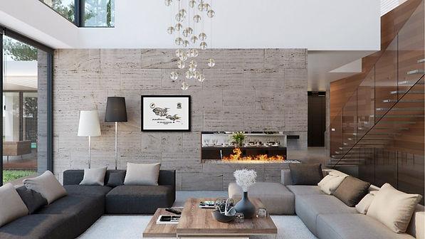 framed 340 th modern-house-interio.jpg