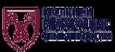 лого семья-02 (перетянутый).png