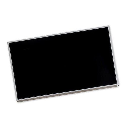 Дисплей iMac Intel 27 EMC 2309 - 2374