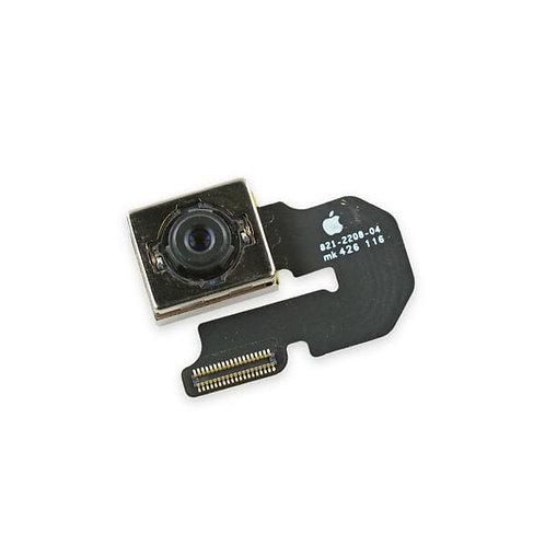 Задняя камера iPhone 6 Plus