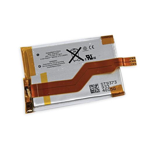 Аккумуляторная батарея iPod Touch 3rd Gen