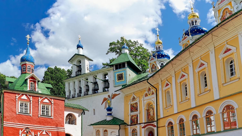 pskovo-pechersky-dormition-monastery_russia_56275531_1_edited