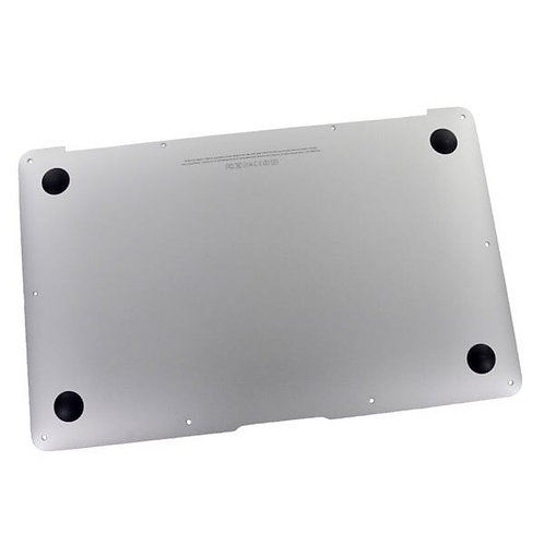 Задняя крышка MacBook Air 11 (середина 2012 - начало 2015)