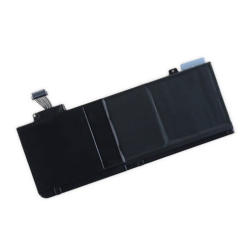 Аккумуляторная батарея MacBook Pro 13(середина 2009 - середина 2012)