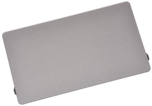 Trackpad MacBook Air 11 (середина 2011 - середина 2012)