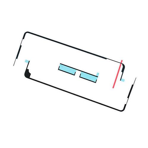 двух сторонний скотч тачскрина  lpad pro 9.7