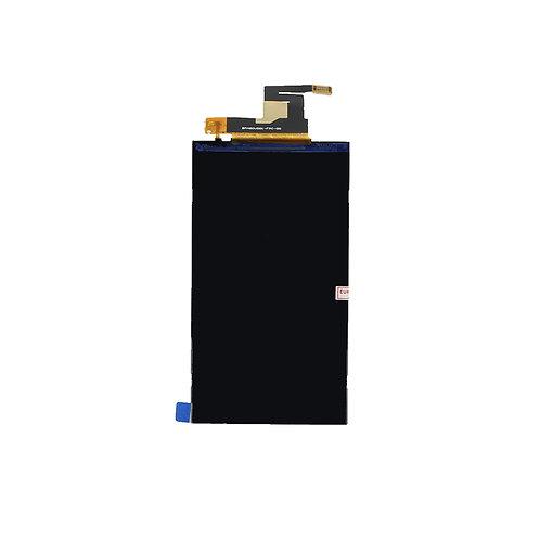 Дисплей Sony Xperia M2