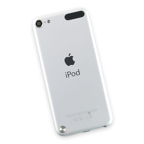 Корпус iPod Touch 5th Gen