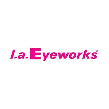 l-a-eyeworks-logo_retina_pink_ копия.jpg