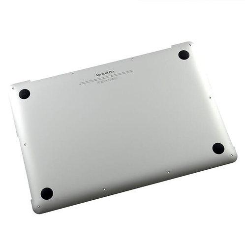 Задняя крышка MacBook Pro 13 (конец 2012)