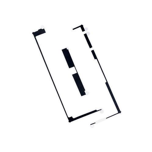 Двух сторонний скотч тачскрина iPad 3