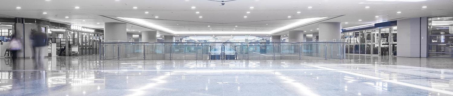 futuristic-corridor (1).jpg