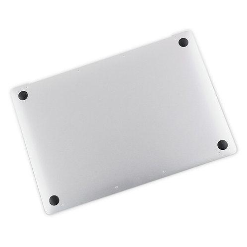 Нижняя крышка MacBook 12 Retina (начало 2016 - 2017)
