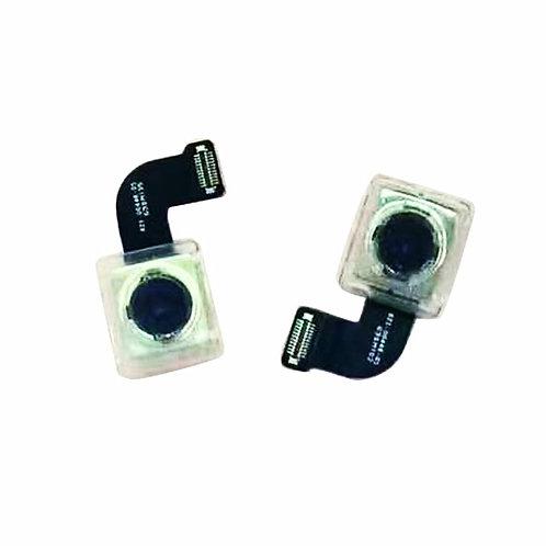 Rear camera iPhone 7