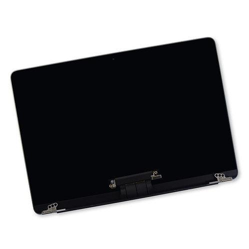 Дисплей в сборе MacBook 12 Retina (начало 2015 - 2017)