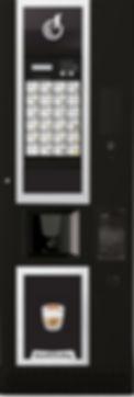 вендинговые автоматы вендинговые аппараты вендинговые кофейные автоматы вендинговые кофейные аппараты вендинговые кофе автоматы вендинговые кофе аппараты вендинговые автоматы lavazza вендинговые аппараты lavazza  кофейный автомат кофейный аппарат кофейный автомат лавацца кофейный аппарат лавацца кофейный автомат lavazza кофейный аппарат lavazza кофейные и снэк автоматы кофейные и снэк аппараты  кофе аппарат кофе автомат кофеавтомат кофеаппарат кофемат  автомат кофе аппарат кофе автомат с кофе аппарат с кофе аппарат для кофе автомат для кофе автомат кофе чай горячий шоколад аппарат кофе чай горячий шоколад автоматы кофейные и другие аппараты кофейные и другие автоматы кофе и снеков аппараты кофе и снеков  снековые автоматы снековые аппараты снек автоматы снек аппараты снековые и кофе автоматы снековые и кофе аппараты автомат для снеков аппарат для снеков автоматы с едой аппараты с едой автоматы с едой и кофе аппараты с едой и кофе  бесплатные кофейные аппараты бесплатные кофейные автома