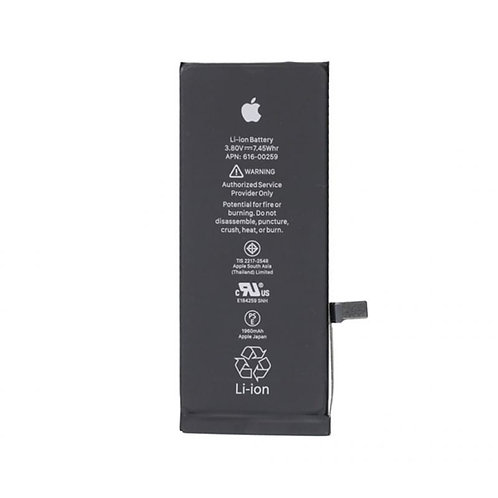 Аккумуляторная батарея iPhone 7