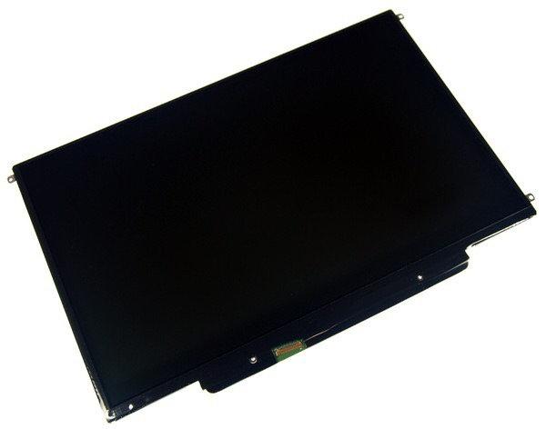 Дисплей MacBook Unibody