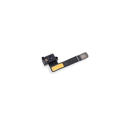 Шлейф фронтальная камера iPad mini 3