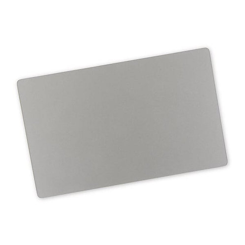 Trackpad MacBook Pro 13 (конец 2016 - 2017)