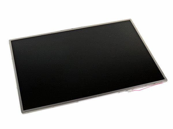 Дисплей MacBook Pro 17
