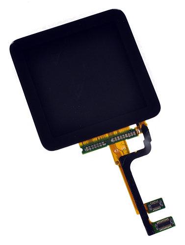 Дисплей в сборе iPod Nano 6th Gen large