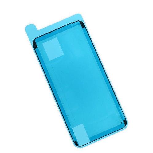 Водонепроницаемая клейкая лента для дисплейного модуля (100 шт.) iPhone 6s Plus
