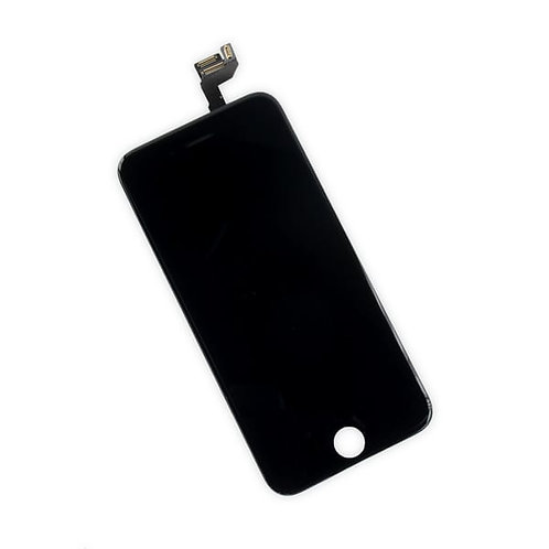 Дисплейный модуль в сборе iPhone 6s