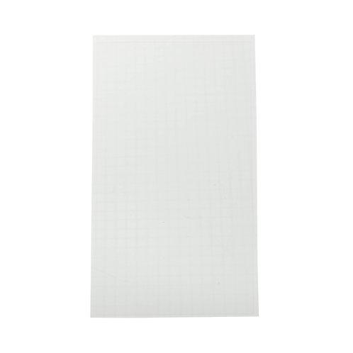 Плёнка-клей (OCA) для дисплейного модуля iPhone 5s