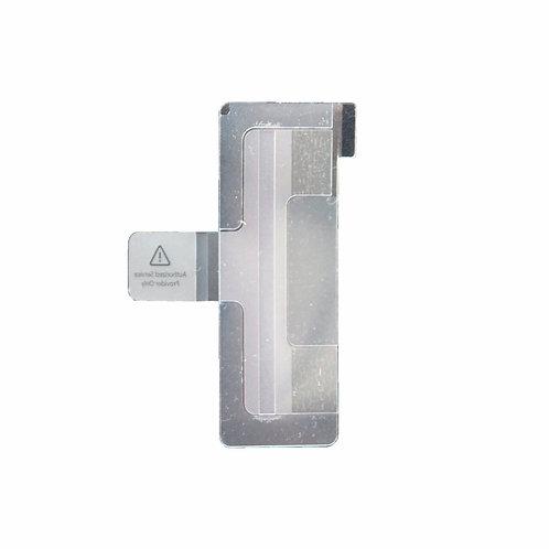 Клейкая лента для аккумуляторной батареи (100 шт.) iPhone 4s
