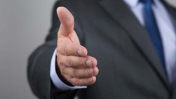 Компания «Чисто в доме 24» рада приветствовать Вас на нашем сайте.
