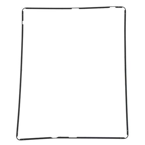 Пластиковая рамка тачскрина iPad 3