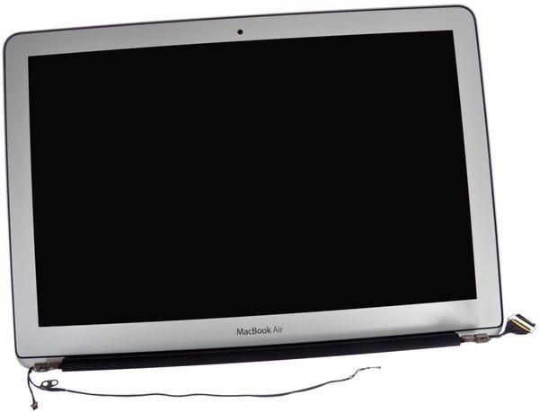 Дисплей в сборе MacBook Air 13 (конец 2010 - середина 2011)