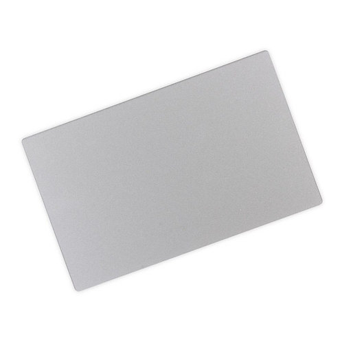 Trackpad MacBook 12 Retina (начало 2015)