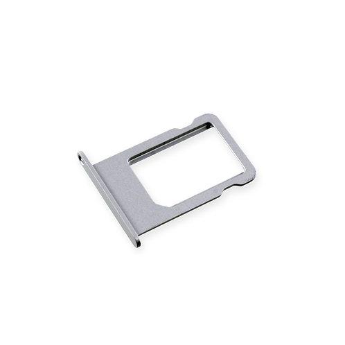 Лоток для SIM-карты iPhone 5s