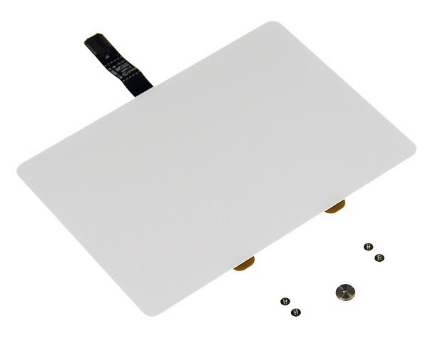Trackpad MacBook Unibody