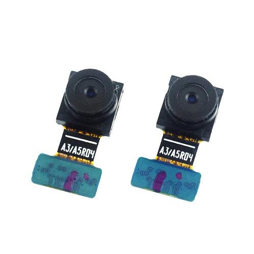 Шлейф фронтальная камера Samsung Galaxy A8
