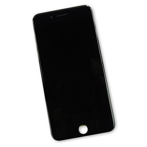 Дисплейный модуль в сборе iPhone 8 Plus
