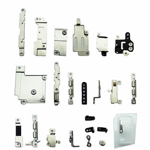 Small Parts 23 in 1 iPhone 6