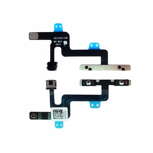Volume Flex iPhone 6
