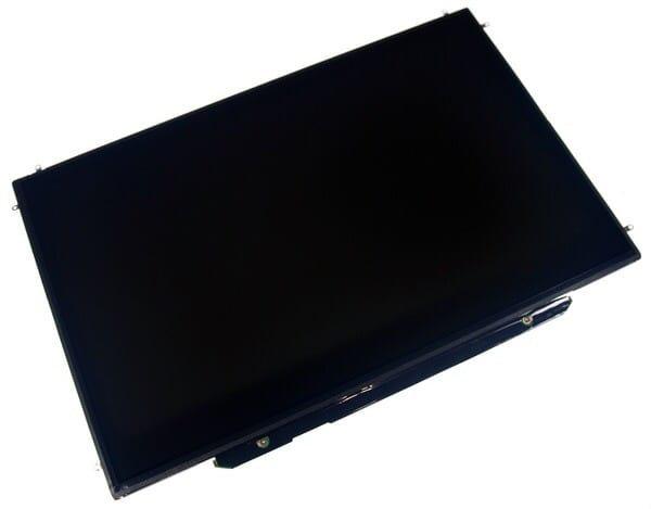 Дисплей MacBook Pro 15 (конец 2008 - конец 2011)