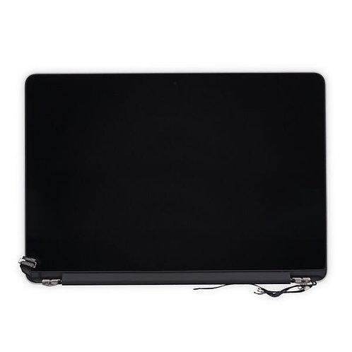 Дисплей в сборе MacBook Pro 13 (начало 2015)