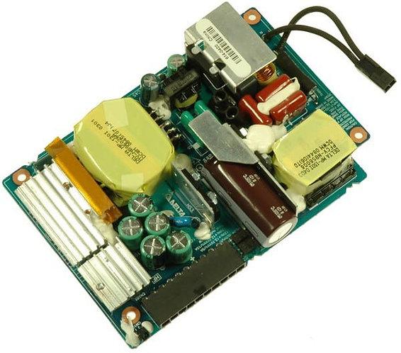 Блок питания iMac Intel 20