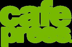 logo-lockup 2.png