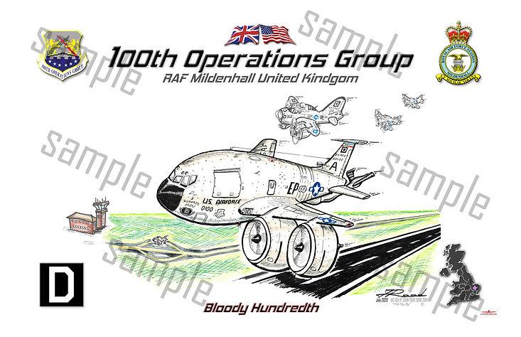 100th Operations Group Mildenhall KC-135 Boeing Stratotanker .jpg